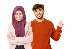 https://www.alfitrah.com/wp-content/uploads/2021/02/young-arab-man-pointing-different-copy-spaces-choosing-one-them-showing-with-finger-1-300x200.png