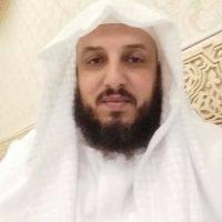 Sheikh Abu hafs Mohammed Kkasmi