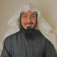 Dr-Yusuf-Pic3
