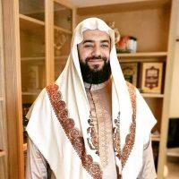 Sheikh Mohammad Tarawneh